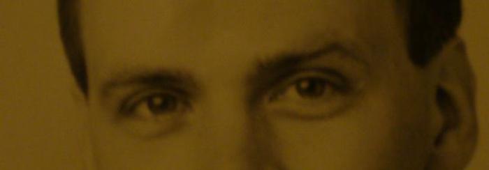 NW_Vaters_Augen