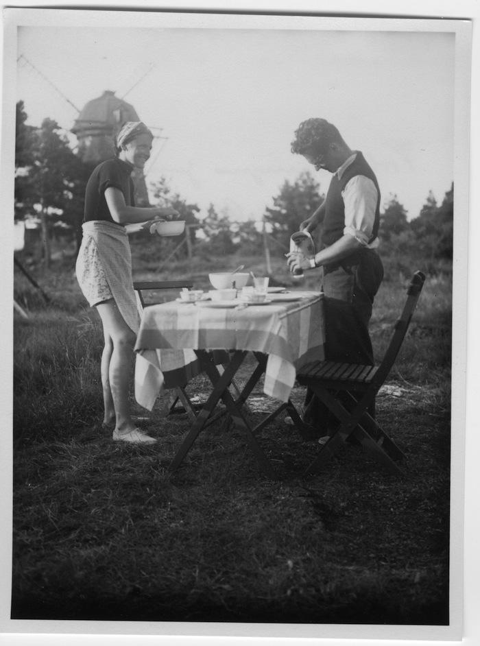 LW Blog 1939