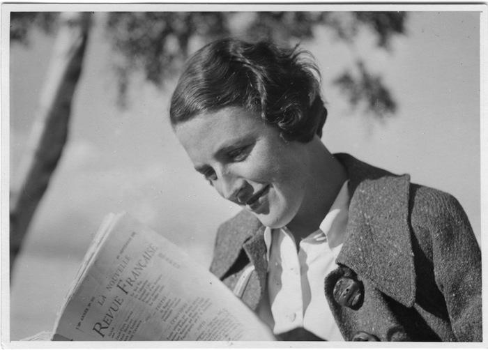 HG.07.1936-37